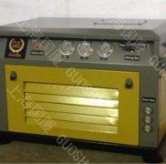 GS3新型xiao型tian然气压缩ji