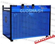GSW200高压压缩ji